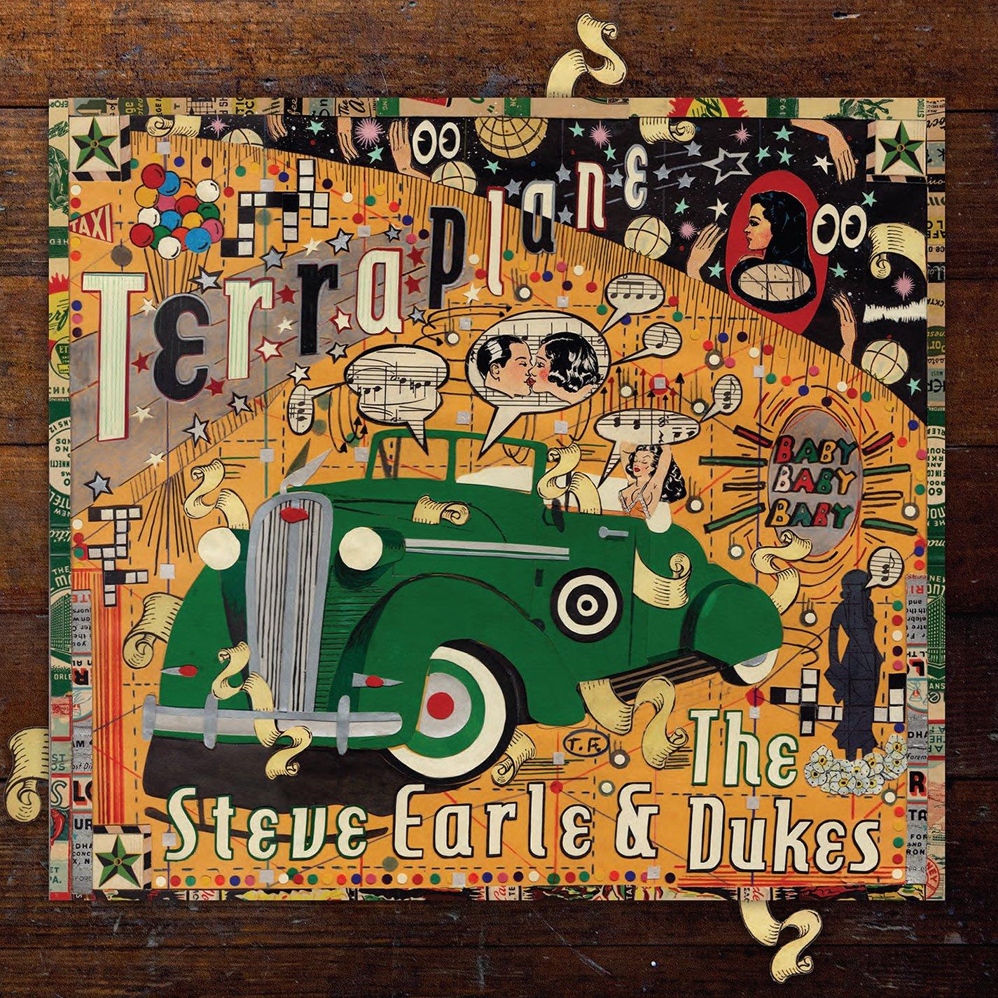 ¡Larga vida al CD! Presume de tu última compra en Disco Compacto - Página 18 91rgOrB2ixL._SL1425_