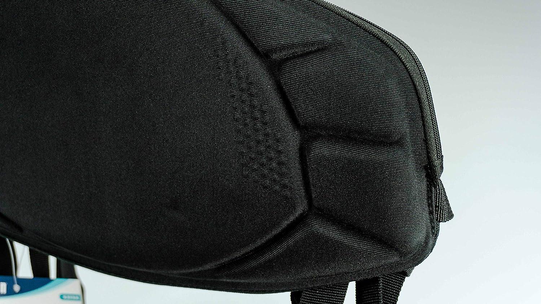 Pelican Sport PS0480-3 Sit-on-top Kayak or SUP Seat Black