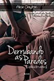 Derrubando as Paredes. Screwdrivered