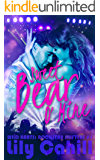 Sweet Bear O' Mine (Wild Harts: Rockstar Shifters Book 1)