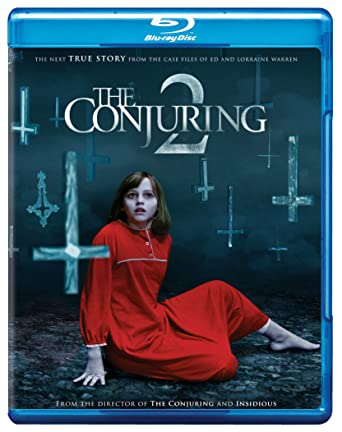 conjuring 2 movie online with english subtitles