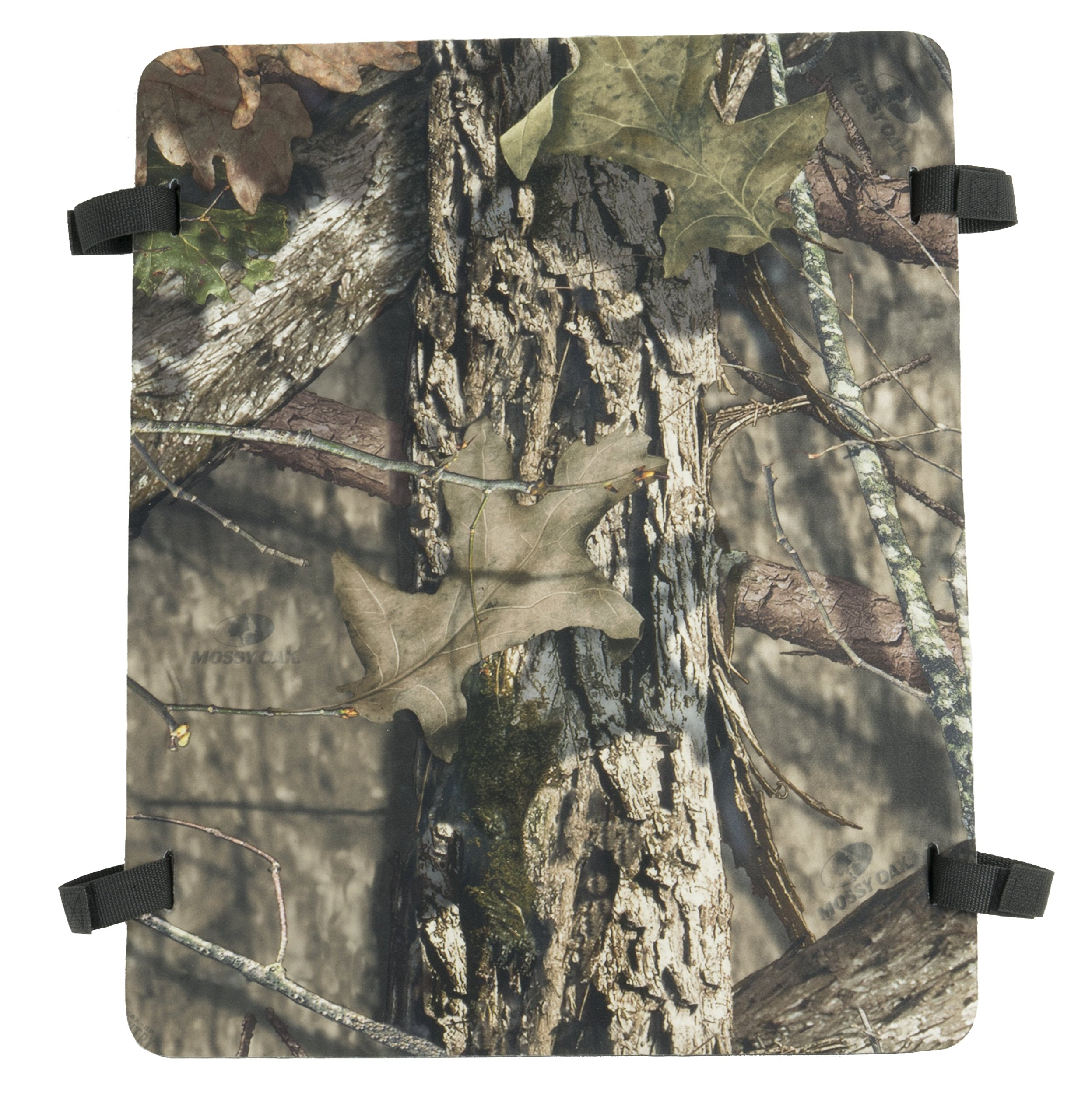 Northeast Products Therm-A-SEAT Therm-a-Mat Tree Stand Insulated Foot Cushion, Mossy Oak Infinity, Large by Northeast Products