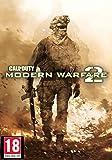 Call of Duty : Modern Warfare 2 [PC Code - Steam]