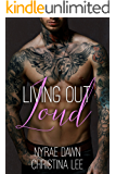Living Out Loud (English Edition)