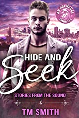 Hide and Seek (Stories from the Sound (All Cocks Stories) Book 6) Kindle Edition