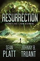 Resurrection (Alien Invasion Book 7) Kindle Edition