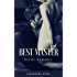 Best Master: Erotic Romance