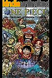 ONE PIECE: Tra Folklore, Mitologia e Fumetto