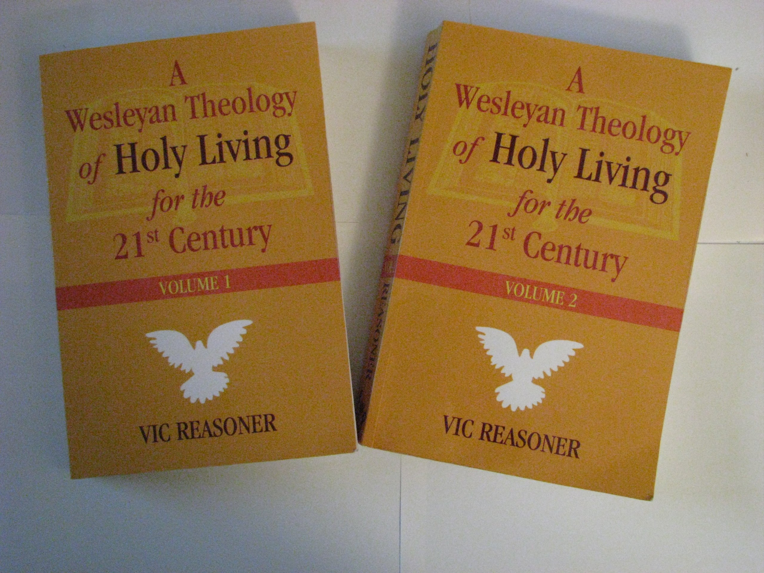A Wesleyan Theology of Holy Living for the 21st Century: The Pursuit of Perfection Across Twenty Centuries pdf epub
