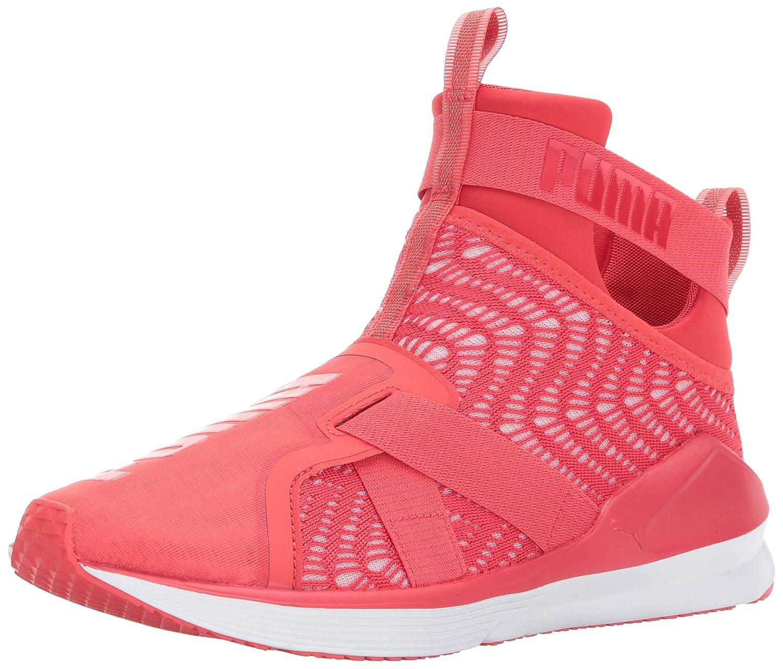 Puma Kvinners Hard Stropp Virvel Wn Sneaker N83u3