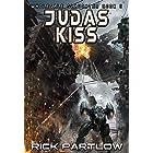 Judas Kiss: (Wholesale Slaughter Book 5)