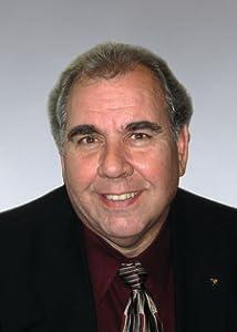 Frank J. McIntosh