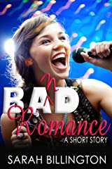 Ba(n)d Romance (A Young Adult Romantic Comedy) Kindle Edition