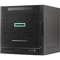 HP MICROSVR GEN10 X3216 1TB Entry US SV 870208-001