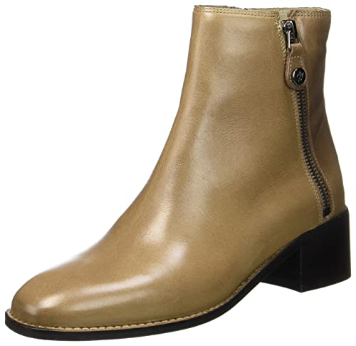Womens Mid Heel Bootie 70714166101101 Boots Marc O'Polo Buy Cheap Cheapest Price lLdioOl