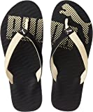 Puma Unisex MiamiFashionDP Hawaii Thong Sandals