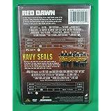 Red Dawn/Navy Seals