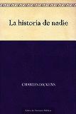 La historia de nadie