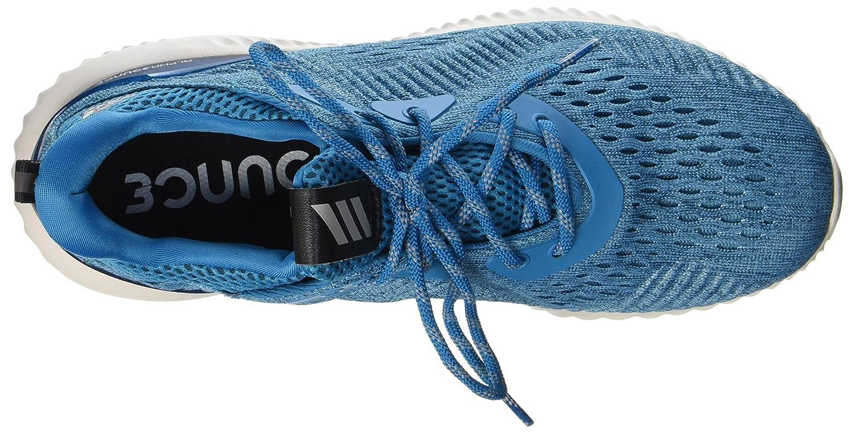 brand new 22b72 451ba adidas BW1120, Zapatillas de Running Mujer Amazon.es Zapatos y  complementos