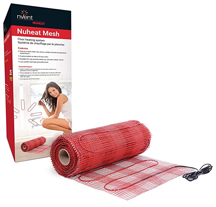 Top 9 Hoover Allergen Vacuum Bag Style A