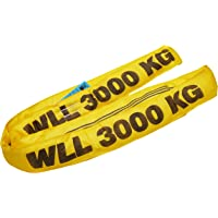 Braun 30021RS - Correa transportadora (poliéster, resistencia: 3000