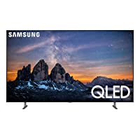 Deals on Samsung QN75Q80RAFXZA 75-inch QLED 4K UHD Smart TV