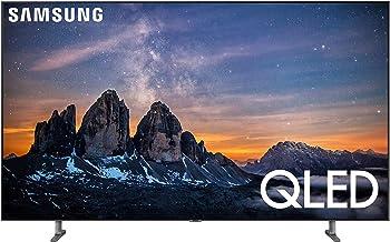 Samsung Q Series Q80R 65
