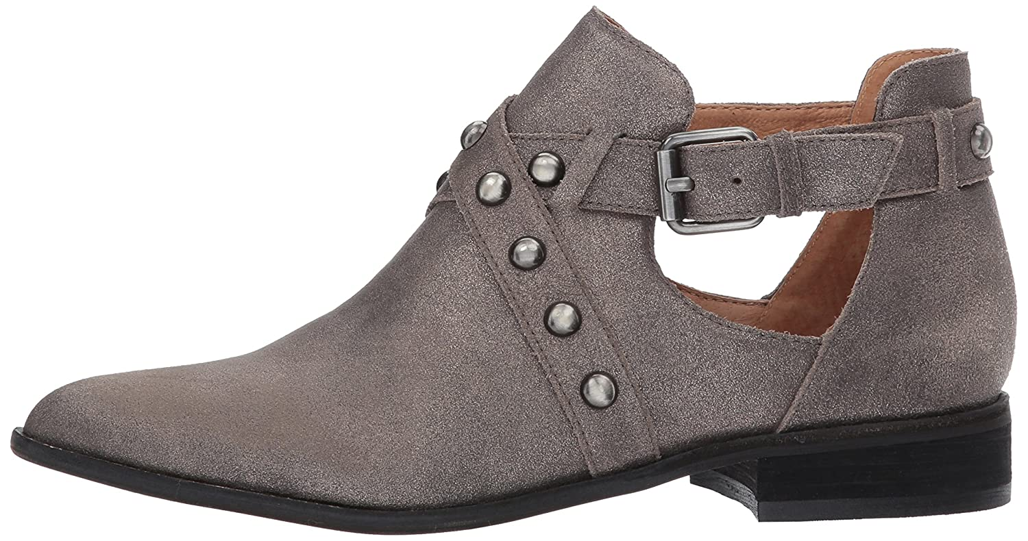 Corso Como Womens Doon Ankle Boot Opportunity Shoes