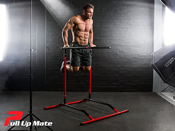 Image result for pull up mate dip