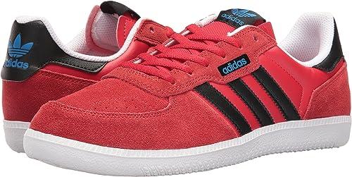 Adidas OriginalsLEONERO M Leonero Homme: