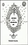 La influencia de la Compostela en otras peregrinaciones cristianas: La Historia de la Compostela III