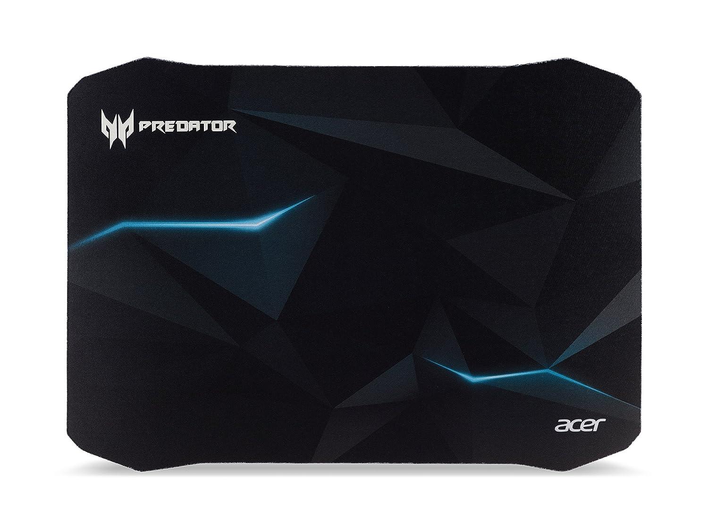 Acer Predator Gaming Mousepad (M) spirits NP.MSP11.004