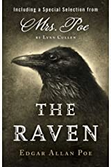 The Raven Kindle Edition