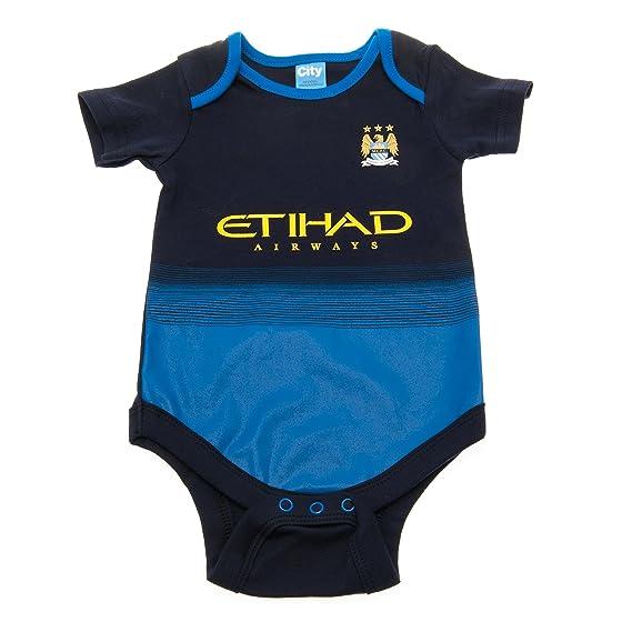 Brecrest Fashion Baby-Jungen Unterhemd