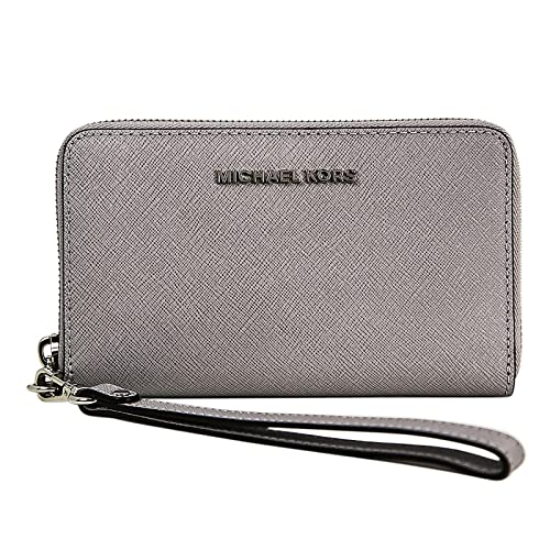 michael kors iphone 5 wallet amazon