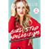 Girl, Stop Apologizing: A Shame-Free Plan for Embracing and Achieving Your Goals (Girl, Wash Your Face Book 2)