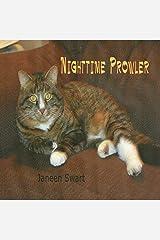 Nighttime Prowler Kindle Edition
