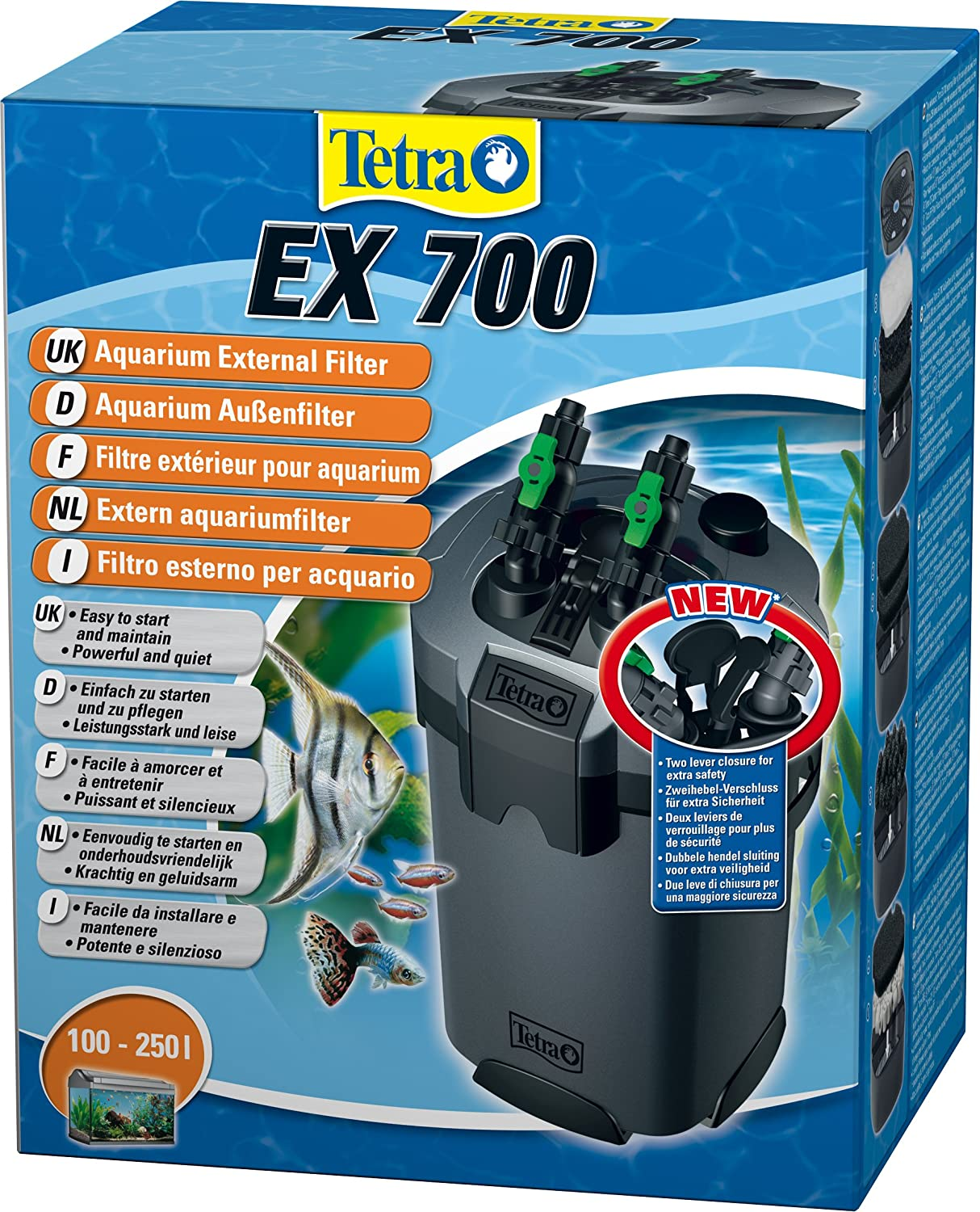 91ri1lf9JjL._SL1500_ tetra tec ex 700 external filter amazon co uk pet supplies  at mifinder.co