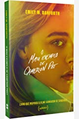 O Mau Exemplo de Cameron Post (Em Portugues do Brasil) Paperback