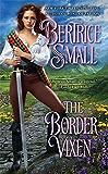 The Border Vixen (Border Chronicles Book 5)