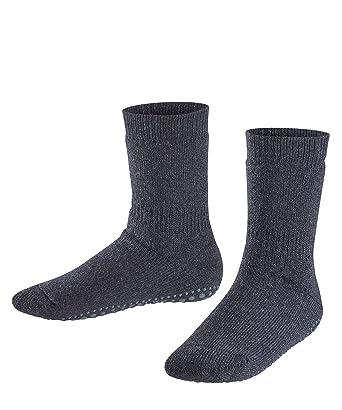 Falke Catspads Enfants chaussettes stopper  Amazon.fr  Vêtements et  accessoires d87118fb17b