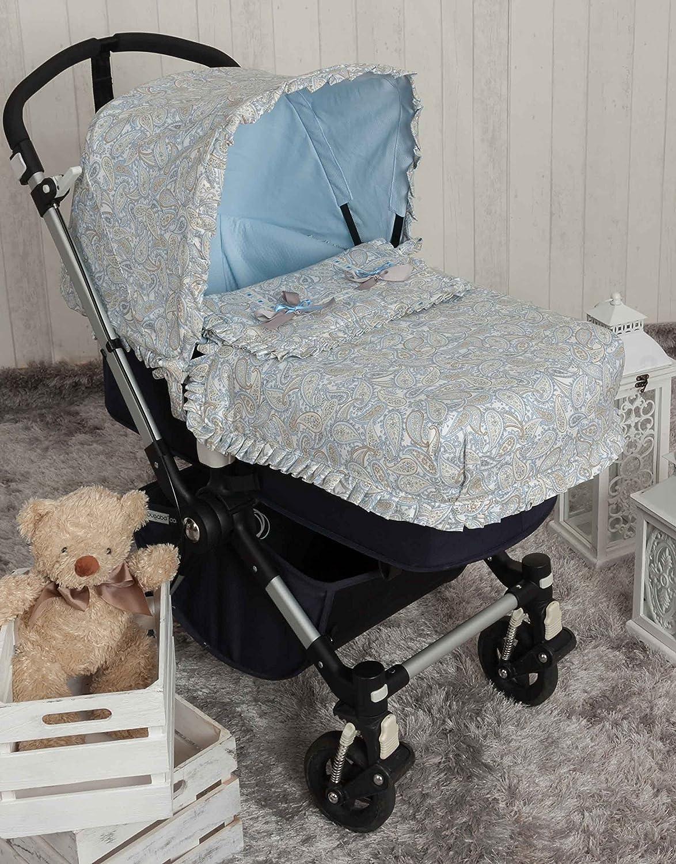 Babyline 27000549 - Edredones