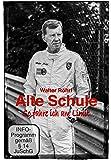 Walter Röhrl - Alte Schule - so fahre ich am Limit [Alemania] [DVD]