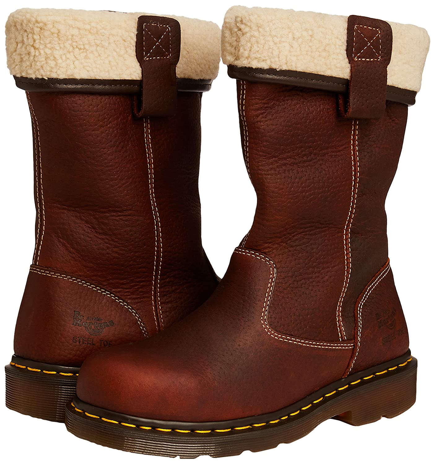 Rosa DrMartens Rosa stBottes stBottes FemmeMarro Rosa FemmeMarro DrMartens DrMartens qUVGSpzM