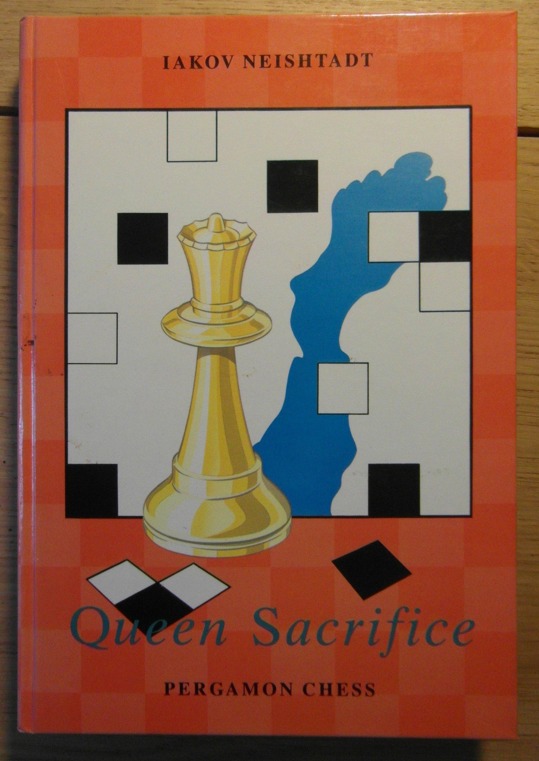 Israeli chess players