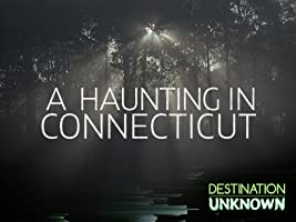 expedition unknown hunt for extraterrestrials season 1 episode 1