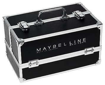 Maletín de maquillaje de Maybelline New York, 1 unidad.