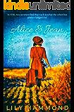 Alice & Jean
