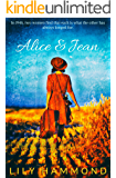 Alice & Jean (English Edition)