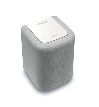 The 8 best airplay speakers under 100